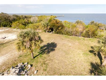 5475 Riveredge Drive Titusville, FL MLS# 801718