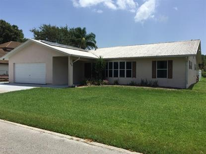 1026 Autumn Pines Drive Rockledge, FL MLS# 801900