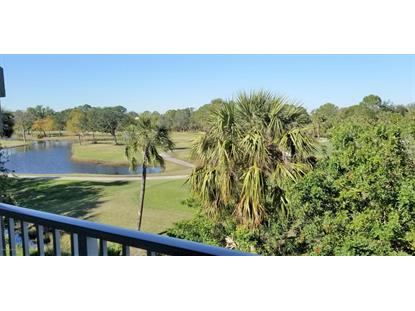 4107 Meander Place Rockledge, FL MLS# 802773