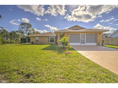 912 Falconer Street, Palm Bay, FL