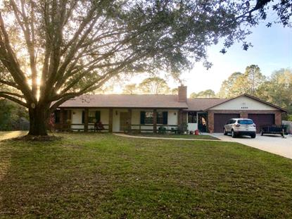 4400 Shawnee Place, Cocoa, FL