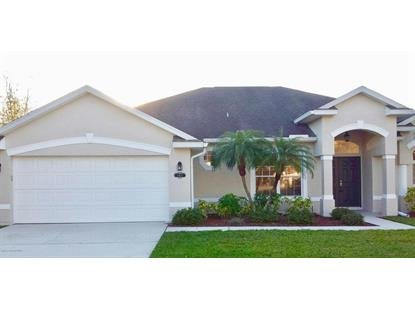 142 Stony Point Drive, Sebastian, FL
