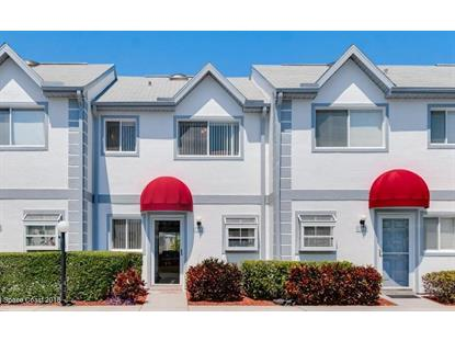 236 Seaport Boulevard, Cape Canaveral, FL