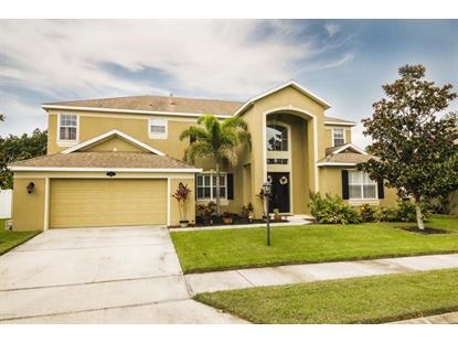 4639 Chastain Drive, Melbourne, FL