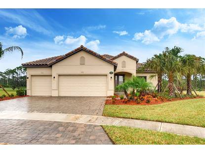Address not provided West Melbourne, FL MLS# 803446