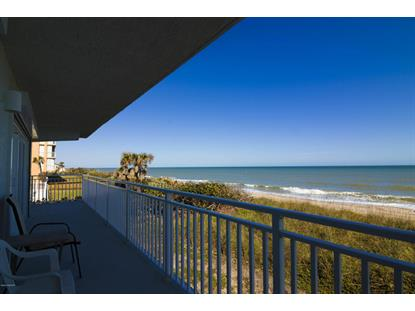 1965 Highway A1a  Indian Harbour Beach, FL MLS# 803543