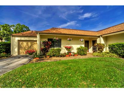 216 Country Club Drive, Melbourne, FL