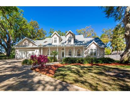 13 Renee Court, Rockledge, FL