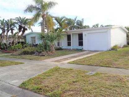 948 Abeto Street, Palm Bay, FL
