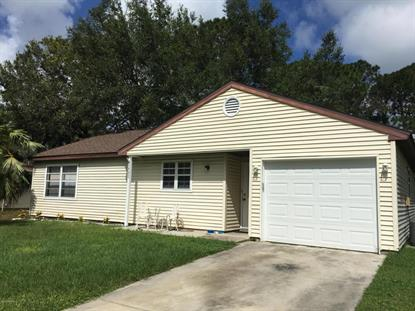 1527 Ranger Road, Palm Bay, FL
