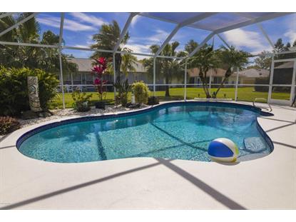 3075 Pineda Crossing Drive, Melbourne, FL