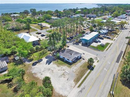 4111 S Hopkins Avenue, Titusville, FL