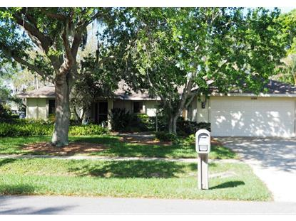 1256 Continental Avenue, Melbourne, FL