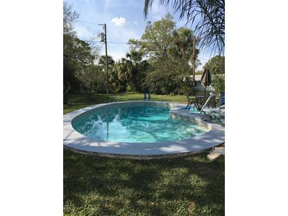 131 E Haven Drive, West Melbourne, FL