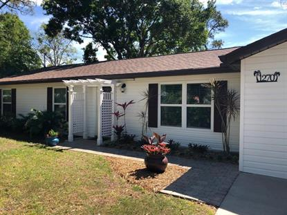 1270 Wadsworth Street, Palm Bay, FL