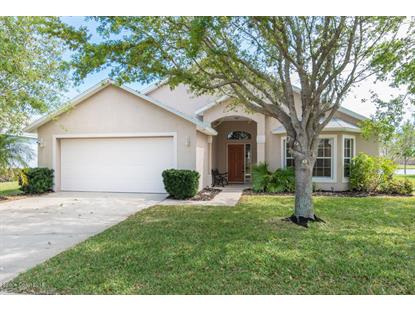 1083 Old Millpond Road, Melbourne, FL