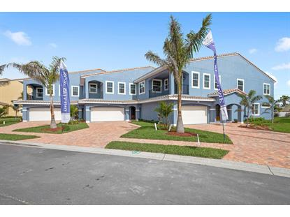 138 Mediterranean Way, Indian Harbour Beach, FL