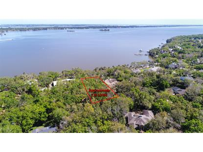 60 Hill Top Lane Rockledge, FL MLS# 807870