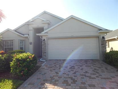 7156 Mendell Way Melbourne, FL MLS# 808245