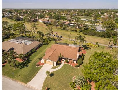 700 Whispering Pines Circle Melbourne, FL MLS# 808474
