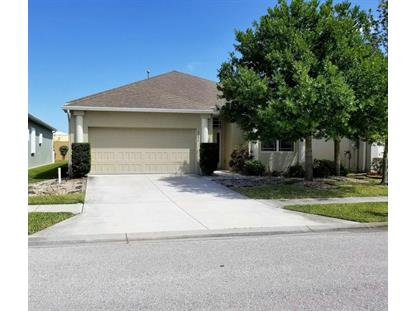 3292 Constellation Drive, Melbourne, FL