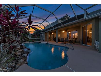 8033 Old Tramway Drive, Melbourne, FL