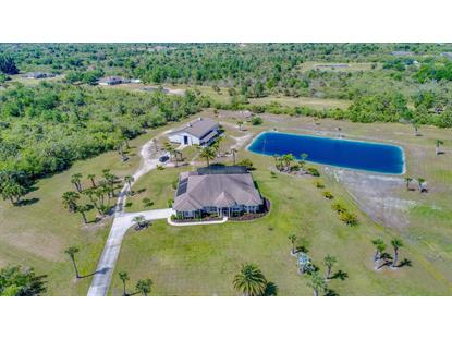 333 Deer Run Road Palm Bay, FL MLS# 810068