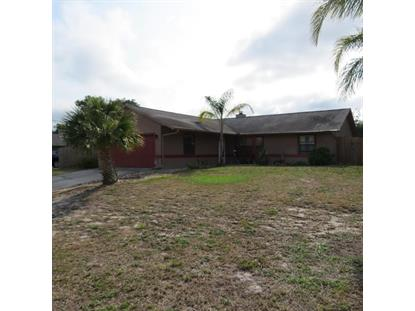 6320 Macauley Avenue, Cocoa, FL