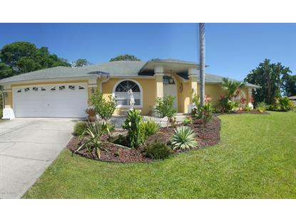 241 Hurst Road, Palm Bay, FL
