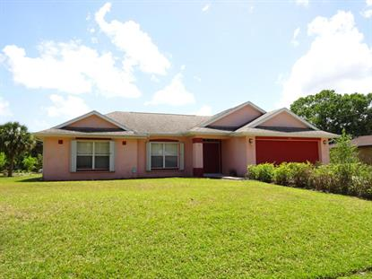 816 Hawser Street, Palm Bay, FL