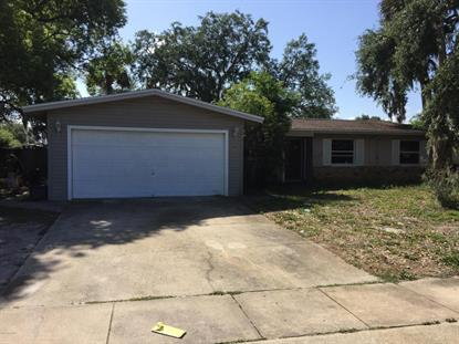 4880 Worth Avenue, Titusville, FL