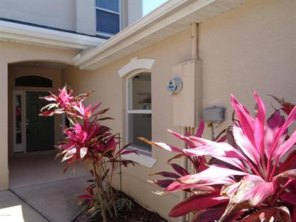 524 Mcguire Boulevard, Indian Harbour Beach, FL