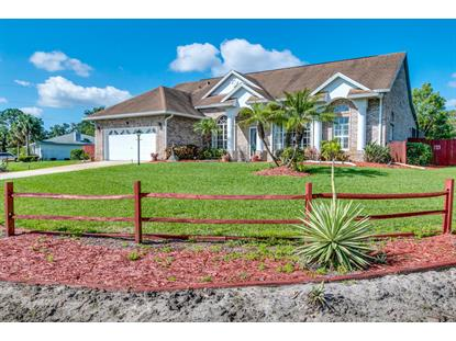 1098 Herne Avenue, Palm Bay, FL