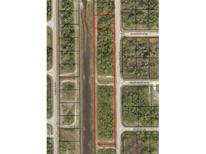 3130 Halsey Avenue Palm Bay, FL MLS# 811886