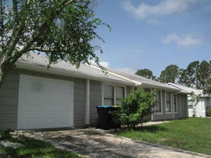 1730 NW Anchorage Street, Palm Bay, FL