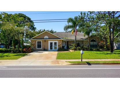 306 Emerson Drive, Palm Bay, FL