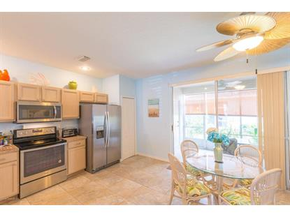 54 Pinafore Place, Melbourne, FL