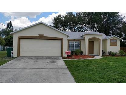 1241 Emerson Drive, Palm Bay, FL