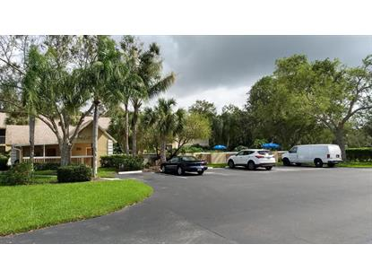 1633 Sunny Brook Lane, Palm Bay, FL