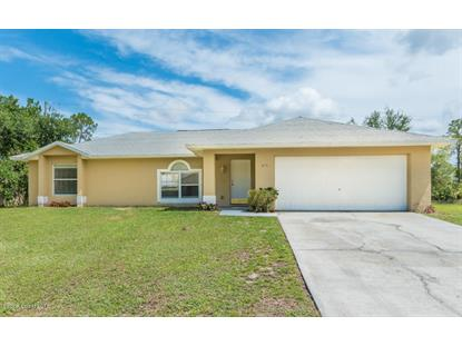 573 Titan Road, Palm Bay, FL