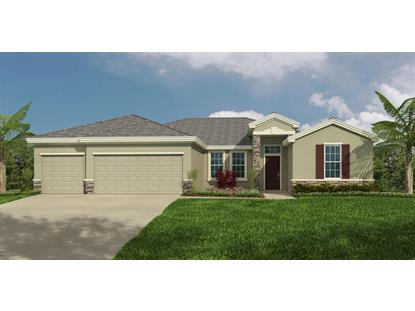 3225 Salt Marsh Circle, West Melbourne, FL