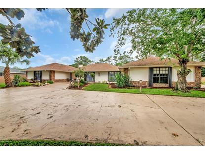 2673 Shell Wood Drive, Melbourne, FL