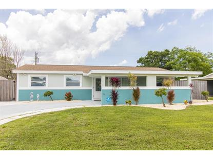 2732 Locksley Road, Melbourne, FL