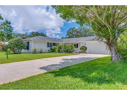 1409 Meadowbrook Road, Palm Bay, FL