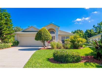 891 Misty Creek Drive, Melbourne, FL