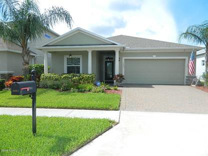 3051 Constellation Drive, Melbourne, FL