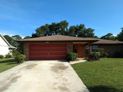244 Rheine Road, Palm Bay, FL