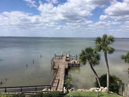 161 Majestic Bay Avenue Cape Canaveral, FL MLS# 817764
