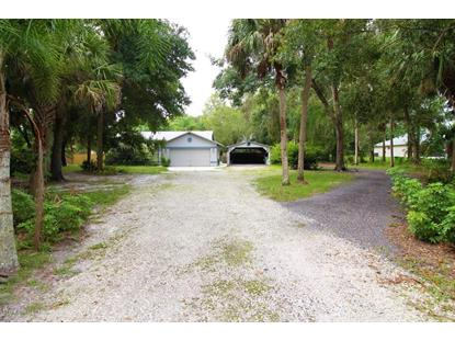4395 Peppertree Street, Cocoa, FL