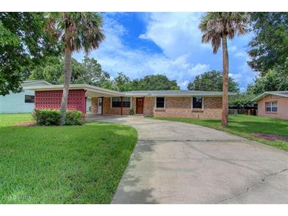 212 Forell Avenue, Titusville, FL